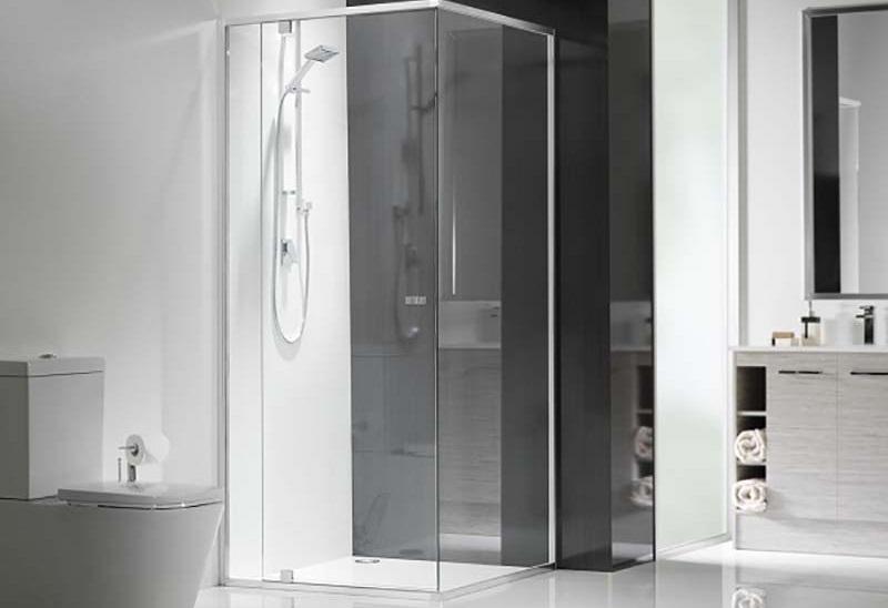 Shower Doors & Screens - Perth Australia