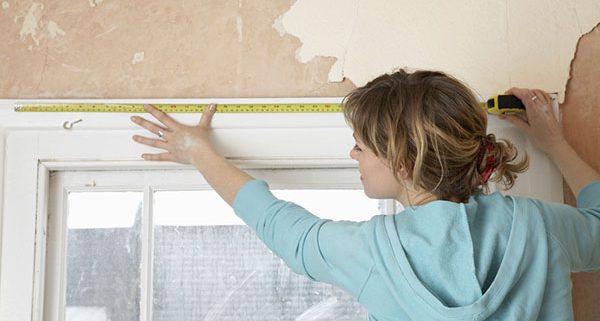 Windows for Your Home - Rocking ham - Perth - Western Australia